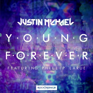 youngforever2