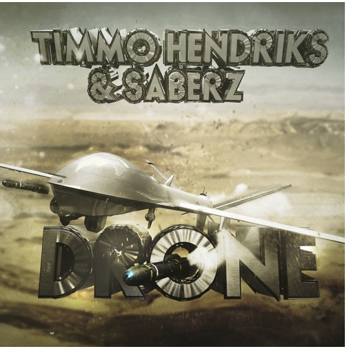 drone strike ye with Timmo Hendriks Saberz Drone Original Mix Free Download on Boeing F 15 Strike Eagle wallpapers 17332 1024x768 1 further F 15 Air Refueling in addition Mystery Missile By Boeing additionally UN Hosts Aidpledging Conference For Beleaguered Ye also Timmo Hendriks Saberz Drone Original Mix Free Download.