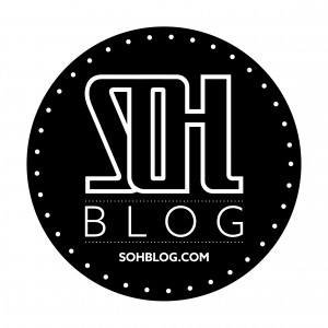 SOH-BLOG_Zwart