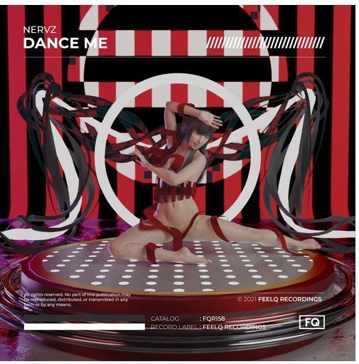 Nervz – Dance Me